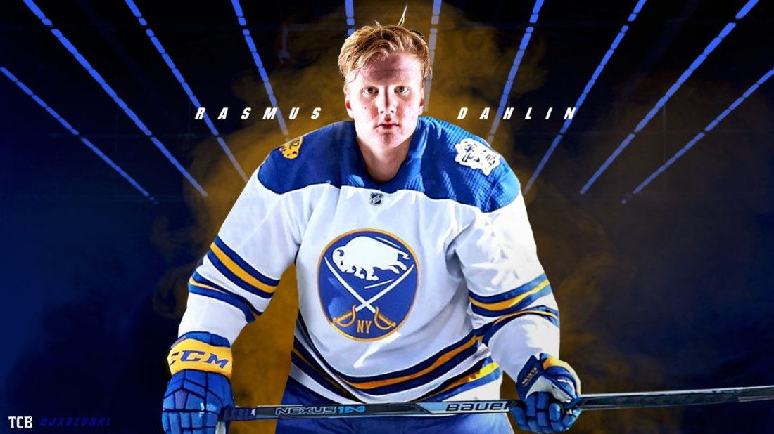 552e56357 May 2018 NHL Draft Rankings